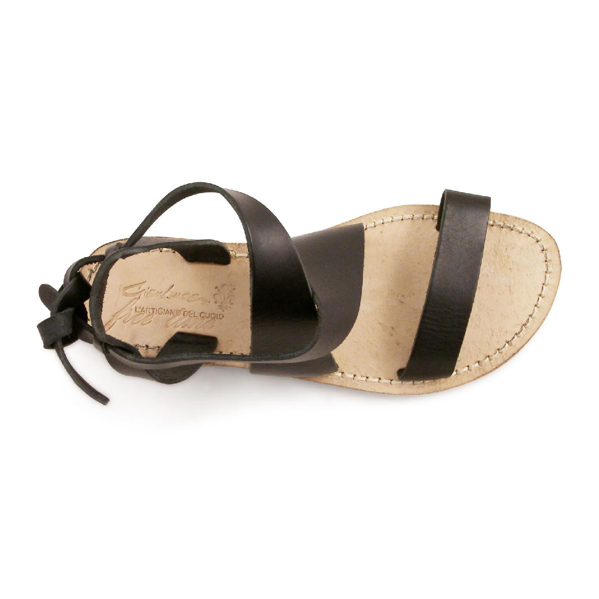 Shop our selection of Sandals for Women's. Shop Sandals clearance and Sandals on sale. Free Shipping and Free Returns*.