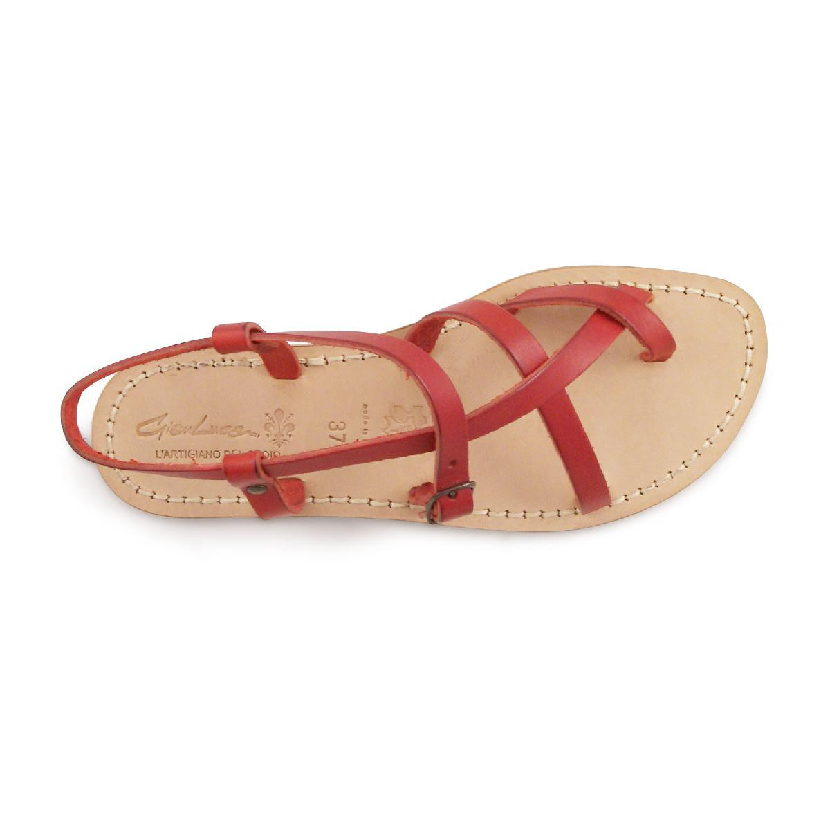 1811 Red Leather Flat Sandals For Women Handmade In Italy in addition Craftsman Garage Craftsman Shed Other besides Modern Georgian Houses Design also 322d70c0d7686a98 further 1806 Brown Leather Thong Sandals For Women Handmade. on craftsman style colors