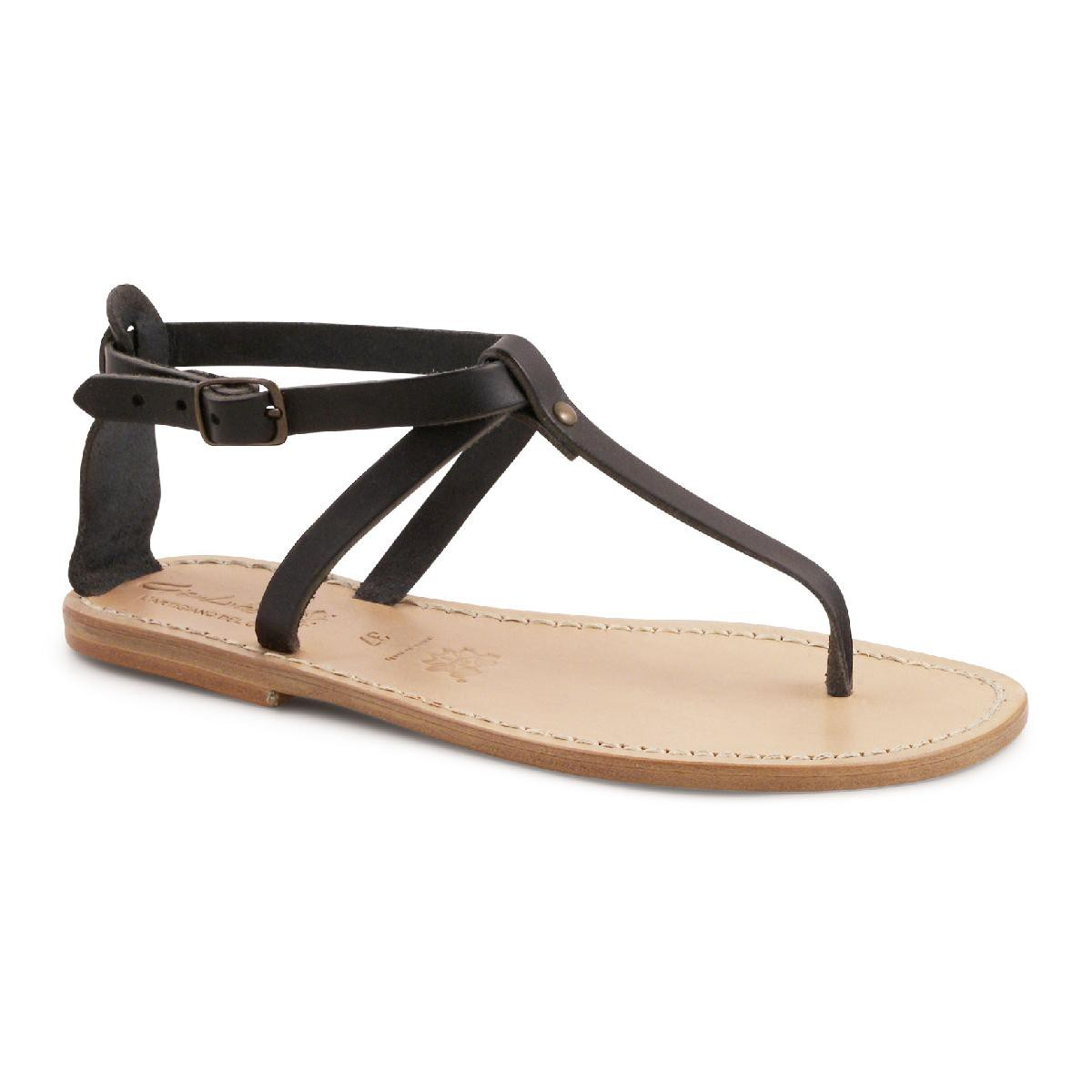 Women's Sandals: Free Shipping on orders over $45 at Find the latest styles of Shoes from universities2017.ml Your Online Women's Shoes Store! Get 5% in rewards with Club O!