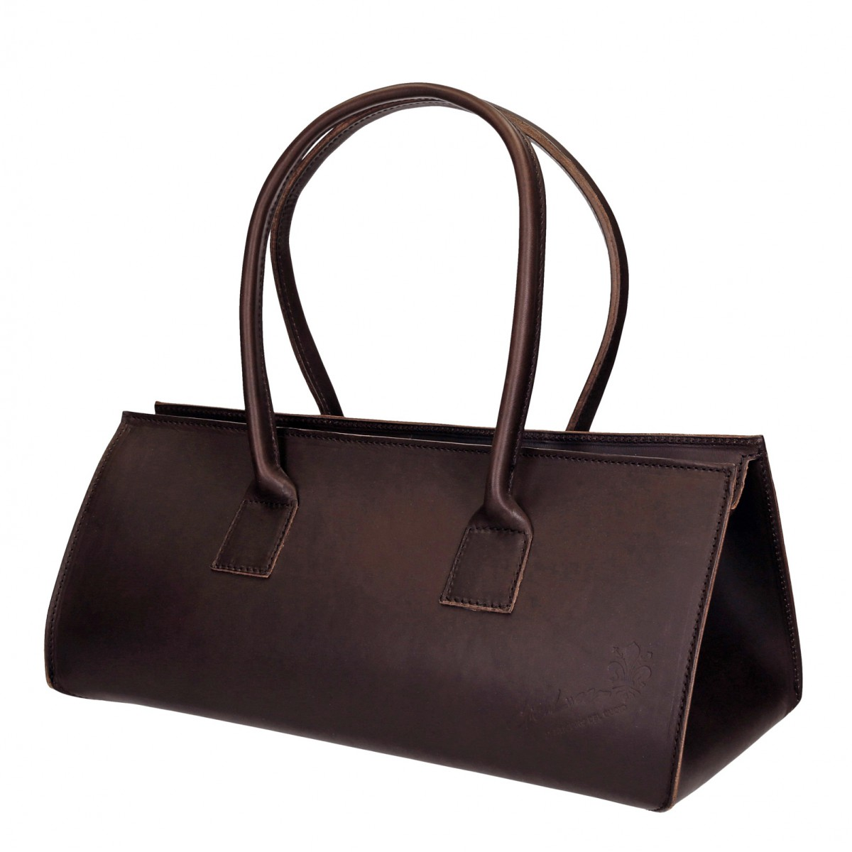 body Large Brown Canada Leather Handbag Cross The largest vacuum system in the world. With a total of kilometres of piping under vacuum, the vacuum system of the LHC is among the largest in the world. The insulating vacuum.