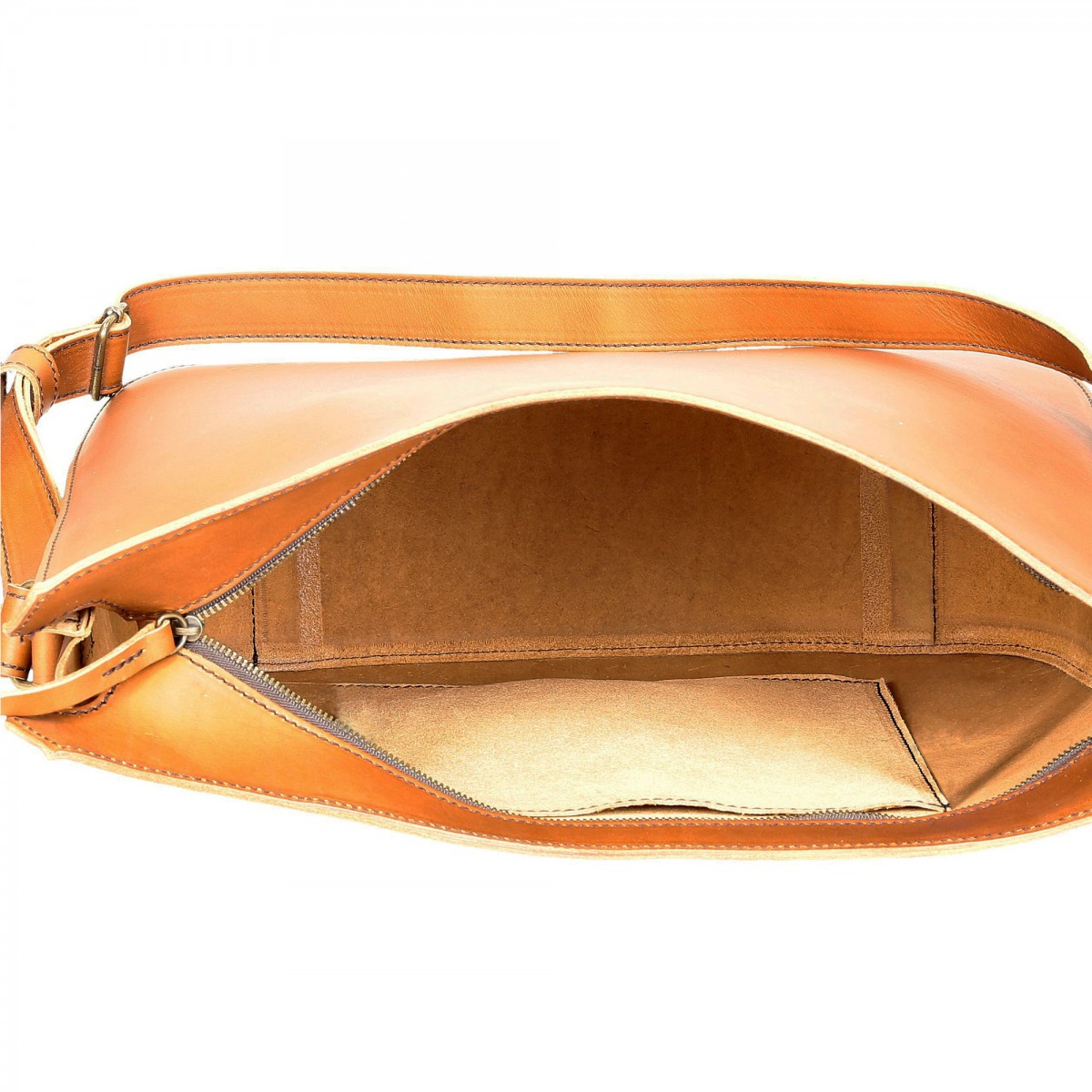 Handmade Vintage Handbags 32