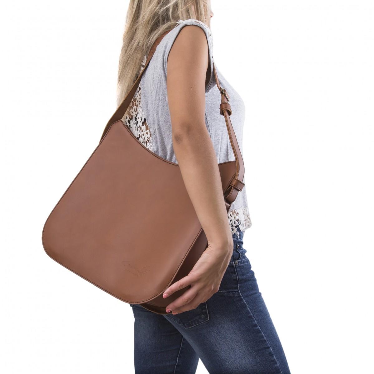 Handmade Vintage Handbags 68