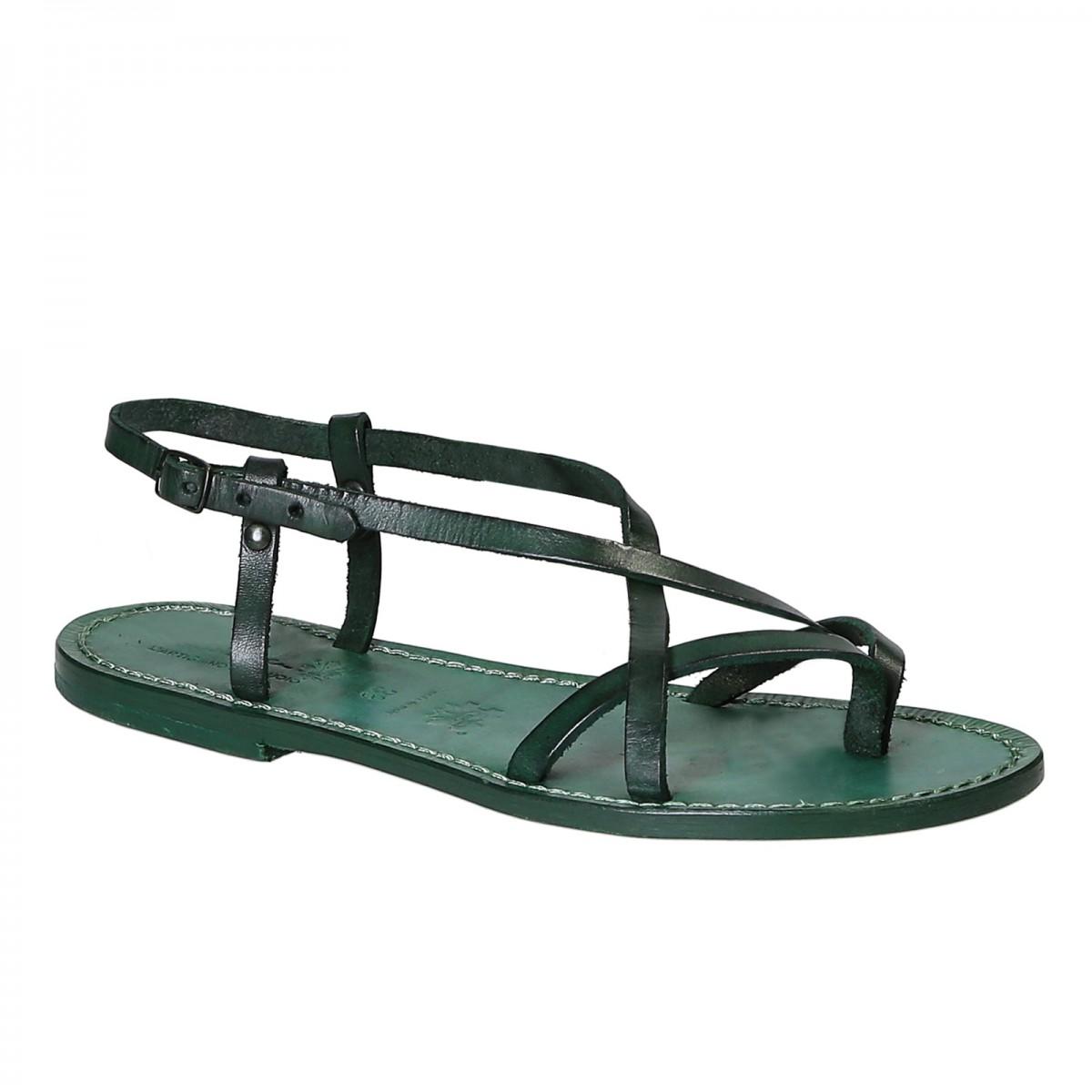 Chaussures - Sandales Gianluca L'artisan Du Cuir FD1mD5o7h