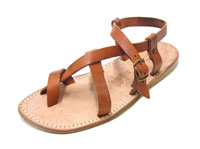 freetime mens sandals